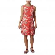 Dámské šaty s potiskem Columbia Chill River Printed Dress