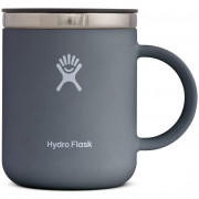 Termohrnek Hydro Flask Coffee Mug Stone 12 OZ (354ml)