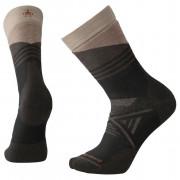 Ponožky Smartwool Phd Outdoor Medium Pattern Crew