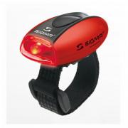 Sada světel Sigma Micro červená + bílá