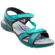 Dámské sandály Elbrus Madaka wo's