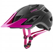 Cyklistická helma Uvex Access