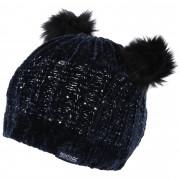 Dětská zimní čepice Regatta Hedy Lux Hat II