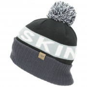 Zimní čepice SealSkinz Water Repellent Cold Weather Bobble Hat
