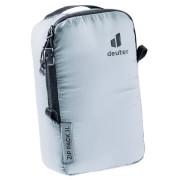 Cestovní pouzdro Deuter Zip Pack 1