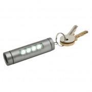 Baterka True Utility SideLite 4 LED