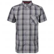 Pánská košile Regatta Kalambo IV