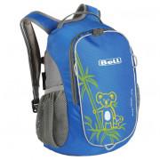Batoh Boll Koala 10-modrý
