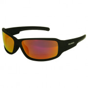 Polarizační brýle Vidix Comfy