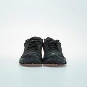 Pánské boty Salomon Outline Gtx