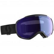 Lyžařské brýle Scott Faze II 1342