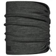 Multifunkční šátek Buff Merino Fleece Neckwarmer