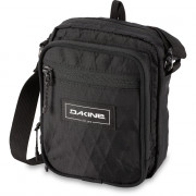 Taška přes rameno Dakine Field Bag