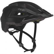 Cyklistická helma Scott Groove Plus