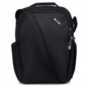 Bezpečnostní taška Pacsafe Vibe 200