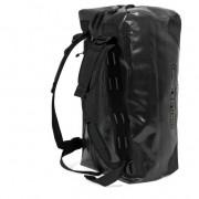 Cestovní taška Ortlieb Duffle 40L