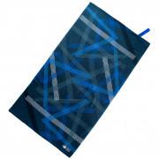 Rychleschnoucí ručník Aquawave Aviro