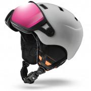Lyžařská helma Julbo Strato Cat 3