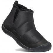 Dámské boty Keen Howser II MID W