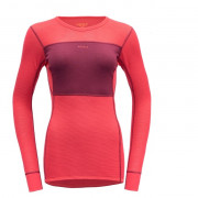 Dámské funkční triko Devold Wool Mesh Woman Shirt
