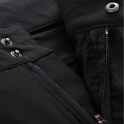 Pánské softshellové kalhoty Alpine Pro Rohan