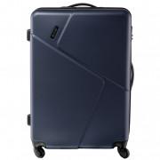 Kufr na kolečkách Hi-Tec Porto 100