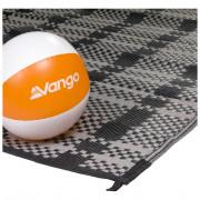 Koberec Vango Varkala/Somerby 360