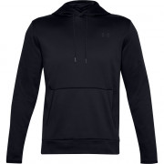 Pánská mikina Under Armour Fleece HD