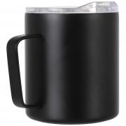 Termohrnek Lifeventure Insulated Mountain Mug