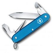 Kapesní nůž Victorinox Pioneer Alox LE 2020
