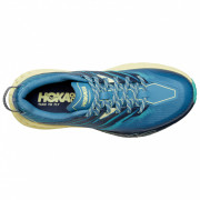 Dámské běžecké boty Hoka One One Speedgoat 4