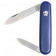 Kapesní zavírací nůž Mikov 100-NH-2A