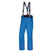 Pánské zimní kalhoty Husky Mitaly M