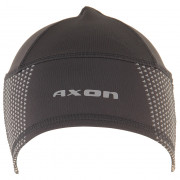 Čepice Axon Winner