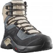 Dámské boty Salomon Quest Element Gore-Tex W