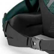 Dámský batoh Osprey Xena 70-bederní pás