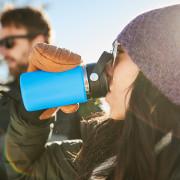 Láhev Hydro Flask Coffee with Flex Sip Lid 16 oz (473 ml)