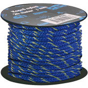 Šňůra ke stanu Bo-Camp Nylon Guy Rope 20m 3mm