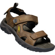 Pánské sandály Keen Targhee III Open Toe