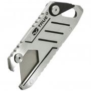 Kapesní nůž True Utility Boxcutter