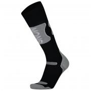 Pánské ponožky Mons Royale Pro Lite Tech Sock