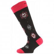 Dětské ponožky Lasting Sja
