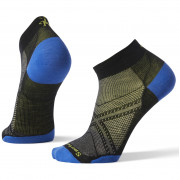 Pánské ponožky Smartwool Performance Run Zero Cushion Low Cut