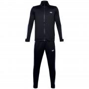Pánské oblečení Under Armour Knit Track Suit