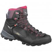 Dámské boty Salewa WS Alpenviolet MID GTX