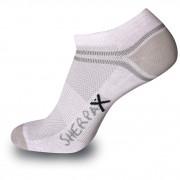 Ponožky Sherpax Tosa-šedá
