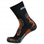 Ponožky Sherpax Castor