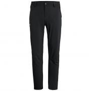 Pánské kalhoty Salewa Puez 2 DST M REG PNT