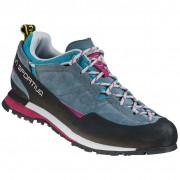 Dámské boty La Sportiva Boulder X