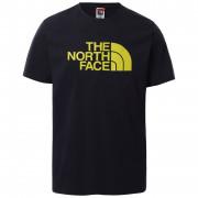 Pánské triko The North Face Easy Tee